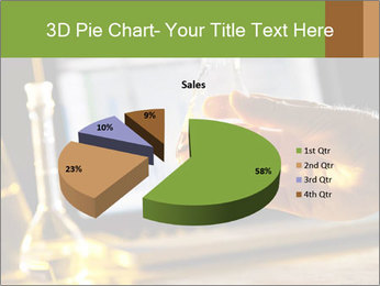 0000072463 PowerPoint Template - Slide 35