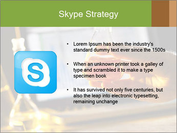 0000072463 PowerPoint Template - Slide 8