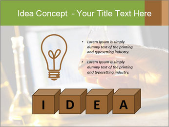 0000072463 PowerPoint Template - Slide 80