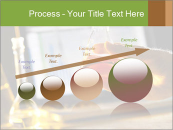 0000072463 PowerPoint Template - Slide 87