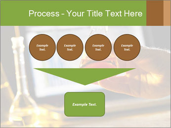 0000072463 PowerPoint Template - Slide 93
