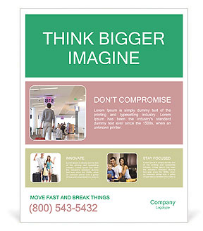 0000072464 Poster Template