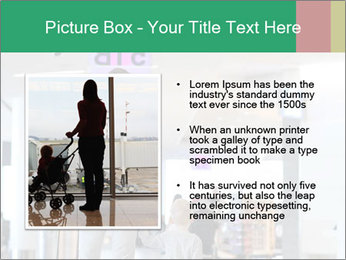 0000072464 PowerPoint Template - Slide 13