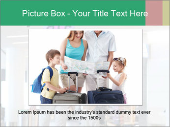 0000072464 PowerPoint Template - Slide 15