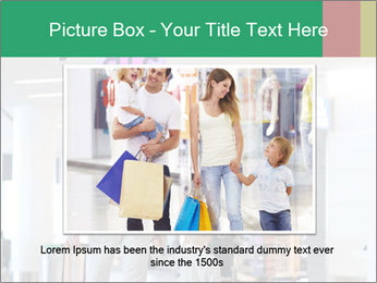 0000072464 PowerPoint Template - Slide 16