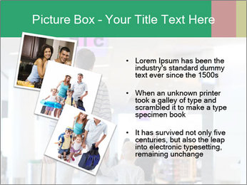 0000072464 PowerPoint Template - Slide 17