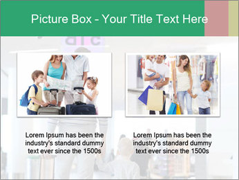 0000072464 PowerPoint Template - Slide 18