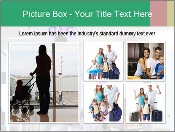 0000072464 PowerPoint Template - Slide 19