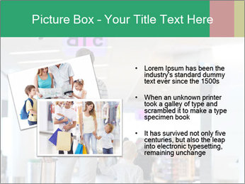 0000072464 PowerPoint Template - Slide 20
