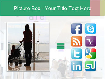 0000072464 PowerPoint Template - Slide 21
