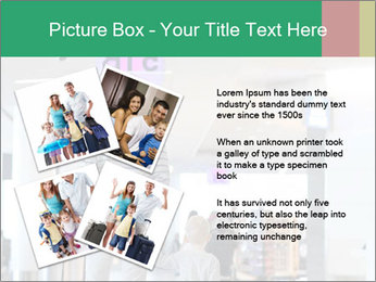 0000072464 PowerPoint Template - Slide 23