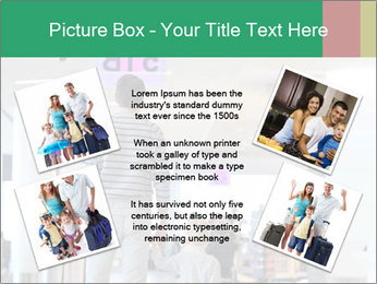 0000072464 PowerPoint Template - Slide 24