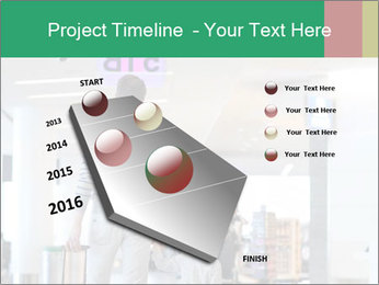 0000072464 PowerPoint Template - Slide 26