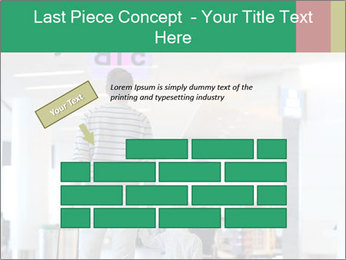 0000072464 PowerPoint Template - Slide 46