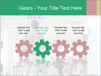 0000072464 PowerPoint Template - Slide 48