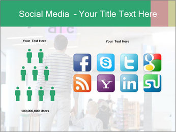 0000072464 PowerPoint Template - Slide 5