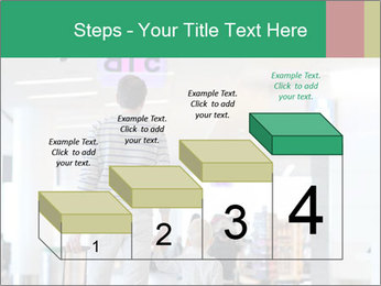 0000072464 PowerPoint Template - Slide 64