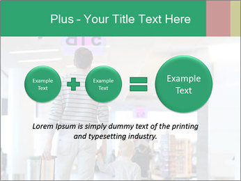 0000072464 PowerPoint Template - Slide 75