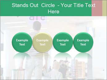 0000072464 PowerPoint Template - Slide 76