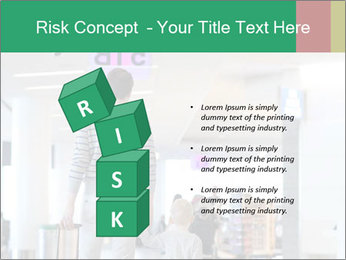 0000072464 PowerPoint Template - Slide 81