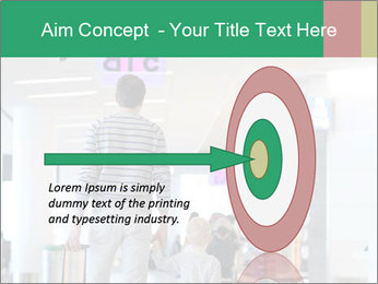 0000072464 PowerPoint Template - Slide 83