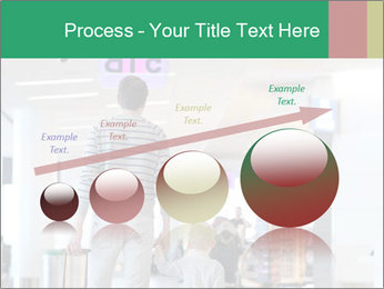 0000072464 PowerPoint Template - Slide 87