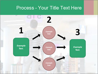 0000072464 PowerPoint Template - Slide 92