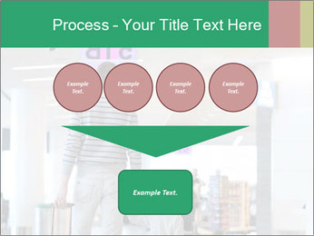 0000072464 PowerPoint Template - Slide 93