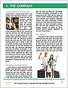 0000072464 Word Template - Page 3