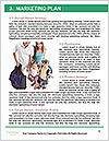 0000072464 Word Template - Page 8