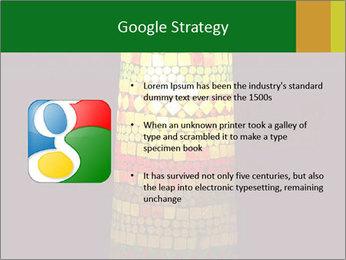 0000072465 PowerPoint Templates - Slide 10