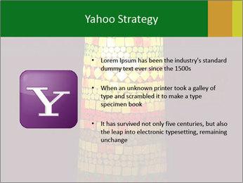 0000072465 PowerPoint Templates - Slide 11