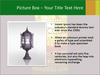0000072465 PowerPoint Template - Slide 13