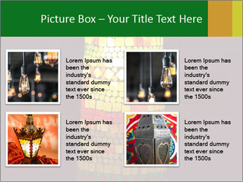 0000072465 PowerPoint Template - Slide 14