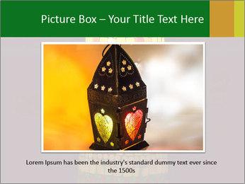 0000072465 PowerPoint Templates - Slide 15