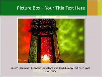 0000072465 PowerPoint Templates - Slide 16