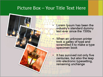 0000072465 PowerPoint Template - Slide 17