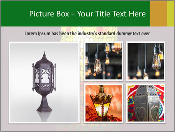 0000072465 PowerPoint Template - Slide 19