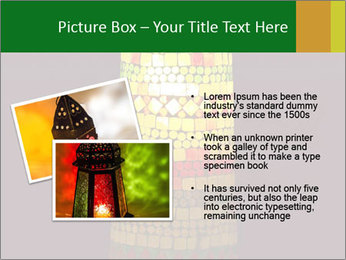 0000072465 PowerPoint Template - Slide 20