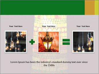 0000072465 PowerPoint Templates - Slide 22