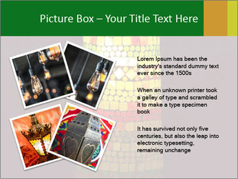 0000072465 PowerPoint Template - Slide 23