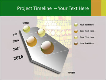 0000072465 PowerPoint Template - Slide 26