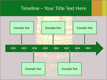 0000072465 PowerPoint Templates - Slide 28