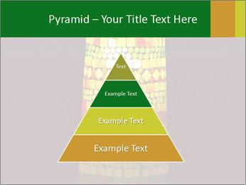 0000072465 PowerPoint Templates - Slide 30