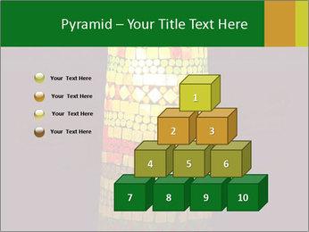 0000072465 PowerPoint Templates - Slide 31