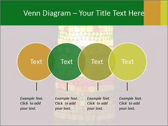 0000072465 PowerPoint Templates - Slide 32