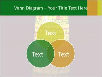 0000072465 PowerPoint Templates - Slide 33