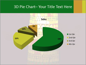 0000072465 PowerPoint Templates - Slide 35