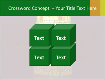 0000072465 PowerPoint Templates - Slide 39