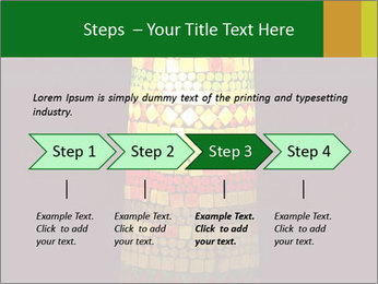 0000072465 PowerPoint Template - Slide 4